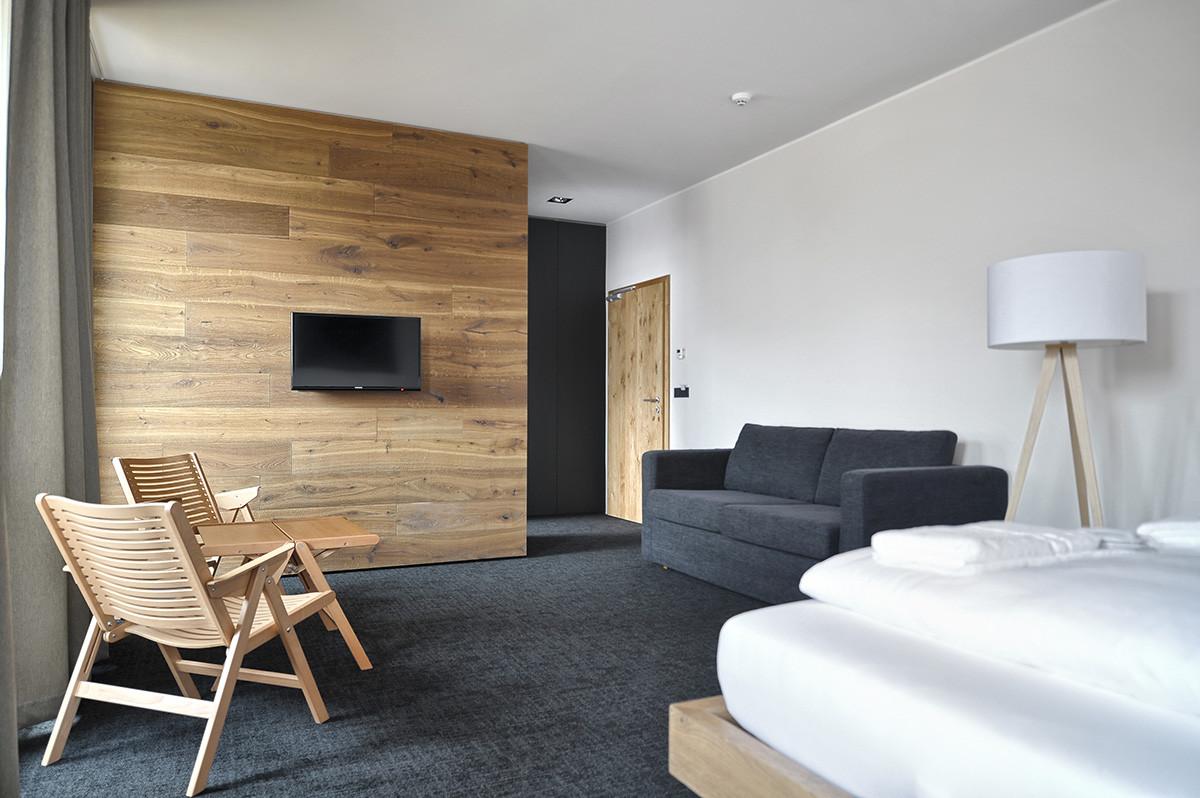 haus denk hi a denk. Black Bedroom Furniture Sets. Home Design Ideas